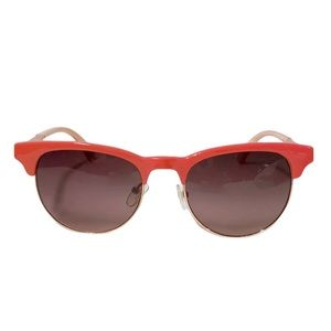 Ann Taylor LOFT Retro Vintage Sunglasses
